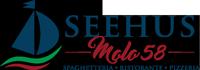 Seehus – Molo 58